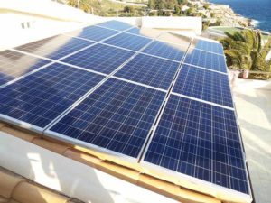fotovoltaico siracusa