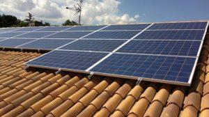 pannelli fotovoltaico viagrande