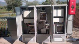 centrale fotovoltaico castiglione di sicilia