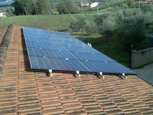 fotovoltaico ceprano